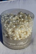Baroque Pearls (gift box)